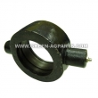16003 AMCO disc bearing housing