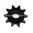 A55008 GD7426 John Deere Kinze plastic idler chain drive sprocket