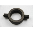 Cast Iron Bearing housing for Amco G3090 trunion assy