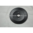 G14 N/M Agricultural replacement Gauge wheel half