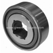 GW211PP3 481213 W&A bearing for 203715 housing with 1-1/2'' square bore