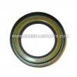CR14975 John Deere grease seal fordisc hub