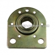 AA35646 Bearing Assembly for John Deere Seed Drive Line