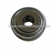 206GGH 206KPP16 Disc bearing for Orthman Super Sweep Cultivator