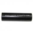 John Deere A35642 spirol roll pin for G38364 scraper arm