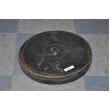 John Deere Wheel AA64754