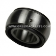 AA28184 DS209TTR-13 GW209PPB13 John Deer round shaft bearing for AA30941