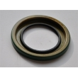 CR16284 John Deere grain drill grease seal