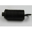 AA28046 AA35876 GA2068 Heavy duty down pressure spring with plug for Kinze planter