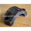 G3431 AMCO cap for pillow block