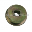 A55888 John Deere metal closing wheel bushing