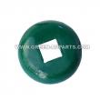 5705 06-057-005 end washer for KMC/Kelley peanut digger tillivator&ripper