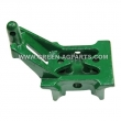 H153898 John Deere lower idler cast support