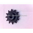 817-025C Great plains planter nylon sprocket