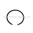 G11064 1064 3094 W&A snap retaining ring for 203715 housing