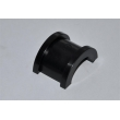 G17622 Agricultural nylon cap & base only for Crary Air Reels