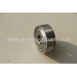 205DDS-5/8  188-001V 205VVH Great Plains grain drill disc bearing used on 107-133S disc assembly