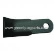 61105 LK0050 BHC & Bazer flail blade