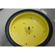 AA35392 John Deere planter Gauge wheel assembly