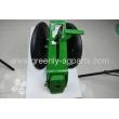 AP8833 closing wheel Kits assembly for John Deere 7000 series