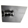 A38364 N242551 John Deere disc blade scraper