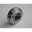 204KPP2 205KRR2 hex bore agricultural bearings