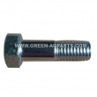 720512 special shoulder bolt
