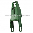 A86763 A69141 A61351 John Deere Maxemerge cast planter closing wheel arm