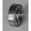 203KRR2  Press wheel bearing for Great plains parts