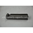 N/M  Tube protector, agricultural replacement  parts