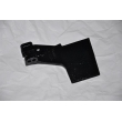A82832 John Deere planter Single Disc Opener Boot,right hand Liquid Fertilizer Shoe