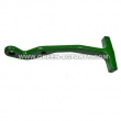 A64237 A86762 John Deere closing wheel arm handle