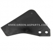 H166852 John Deere poly ear saver