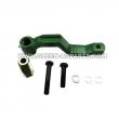AA79648 John Deere 1720 XP planter arm kit