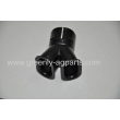 Agricultural machinery spare parts John Deere plastic spout N280829