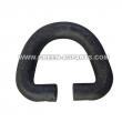 50530008 Alloway D-rings