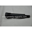 G3 Agricultural machinery replacement Threaded Bolt