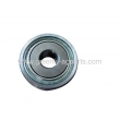 205DDS-3/4 188-007V Great Plains grain drill disc bearing, 205 series row unit disc bearing