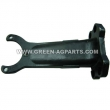 129532C2 Case-IH gang bearing standard