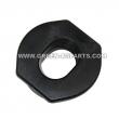 H87044 John Deere plastic auger finger