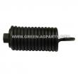 AA28046 AA35876 CA2068 John Deere Kinze heavy duty down pressure spring with plug