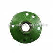 RM011 16-051-011 KMC/Kelly disc hub for strip-till coulter
