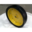 John Deere Gauge Wheel Assembly G211864