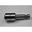 885151E T26882 526769R91 P3573 Case-IH long stem cultivator gauge wheel bearing